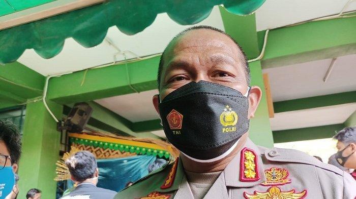 PPKM Level 4 Berakhir Hari Ini, Kabid Humas Polda Metro Jaya Sebut Kesadaran Masyarakat Meningkat