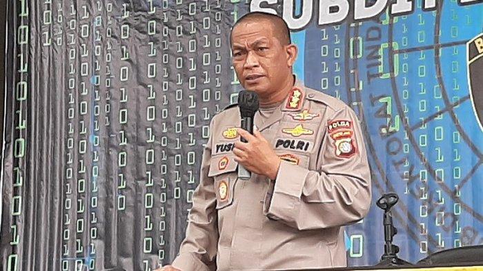 VIDEO Kapolda Metro dan Pangdam Jaya Akan Berkantor di Polsek untuk Atasi RW Zona Merah Covid-19