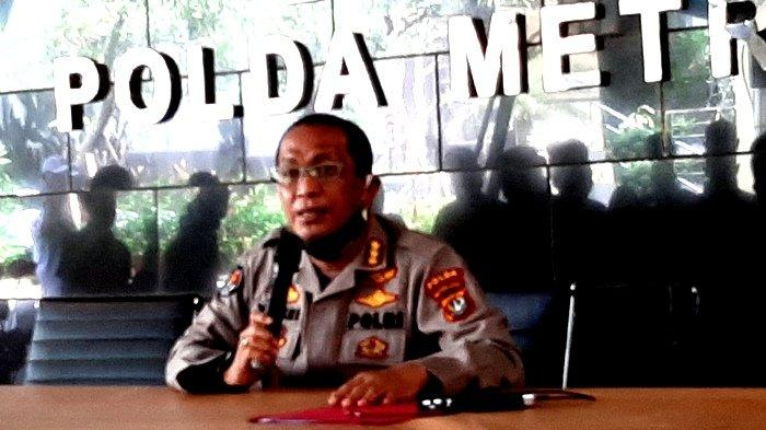 VIDEO: KPK Hanya Dampingi Itjen Kemendikbud Saat OTT Kasus Dugaan Suap THR Pejabat Kemendikbud