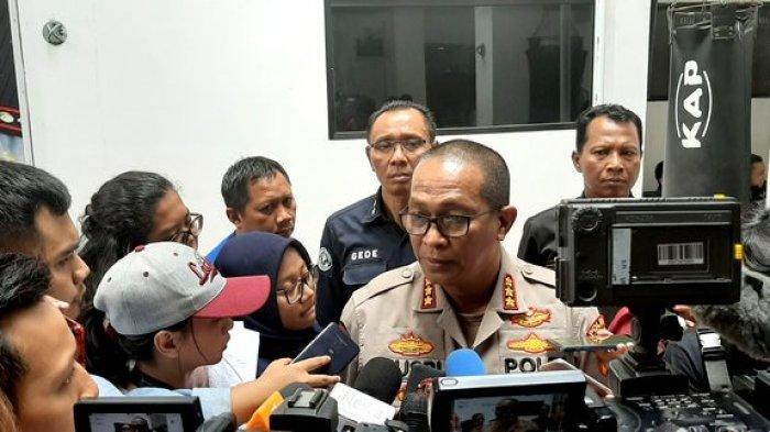 Tiga Korban Penyerangan Oknum TNI di Ciracas Dipindahkan ke RSPAD Gatot Subroto, Ini Alasannya