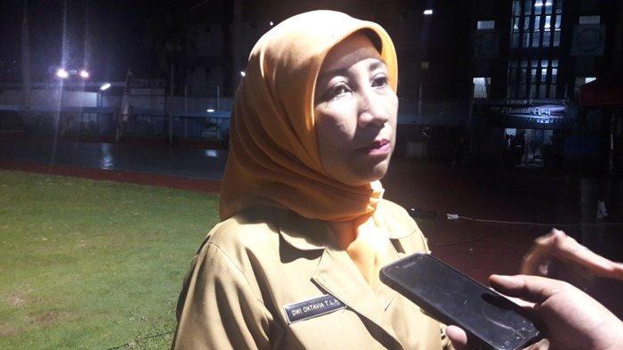 Covid-19 pada Anak di Jakarta Meningkat, Kasus Terbanyak di Jakarta Timur