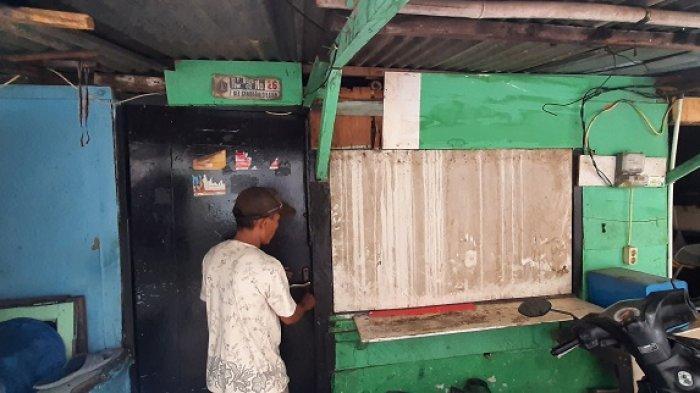 Korban Tewas karena Kecelakaan Maut Tol Cipali Berniat Pulang untuk Menjenguk Orangtua yang Sakit