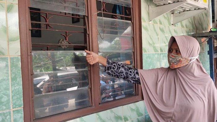 Penyerangan Geng Motor di PenjaringanSudah Beberapa Kali, Laporan Warga ke Polisi Tak Digubris