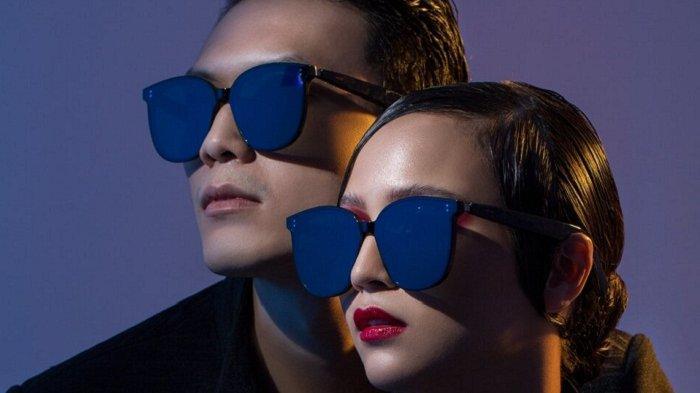Huawei Rilis Kacamata Pintar dan Jam Tangan Pintar, Ini Kecanggihan, Spesifikasi, dan Harganya