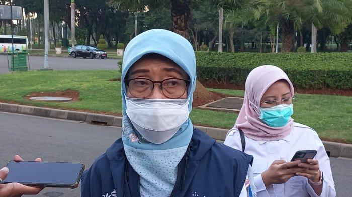 Ada 25 Klaster Covid-19 Selama PTM di Jakarta, Dinkes DKI Lakukan Investigasi