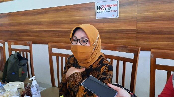 Pemkot Bekasi Talangi Biaya Perawatan Pasien Covid-19 RS Swasta yang Ditolak Kemenkes