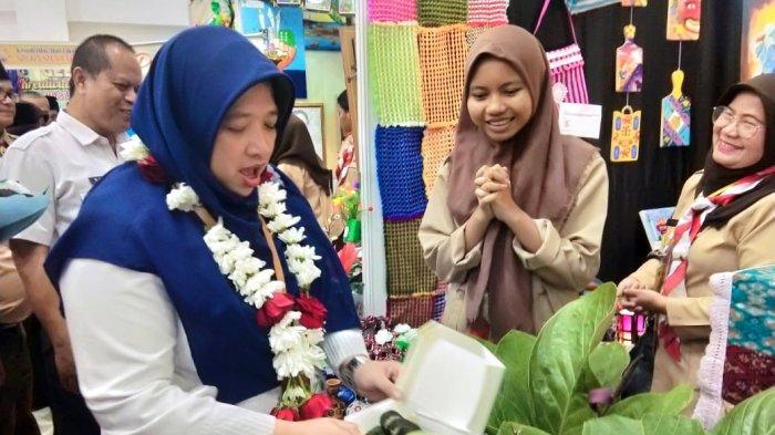 Penerima KJMU di Jakarta Diperluas, Simak Informasinya