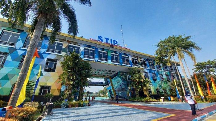 PMB Program S2 STIP Jakarta Berjalan Lancar, Ratusan Orang Mendaftar
