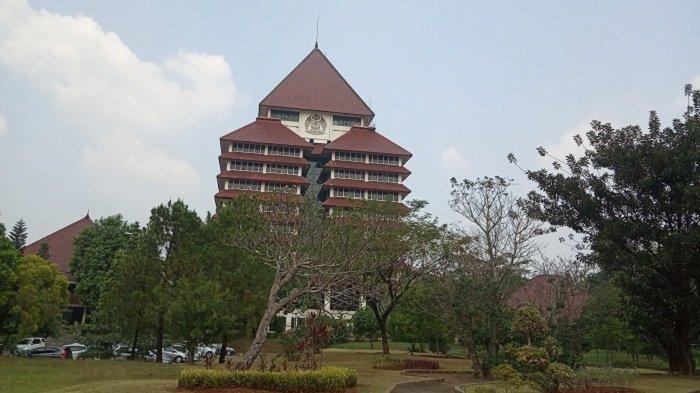Berikut Daftar Biaya Kuliah S1 Jalur Mandiri UI, UIN Jakarta, UNJ dan IPB