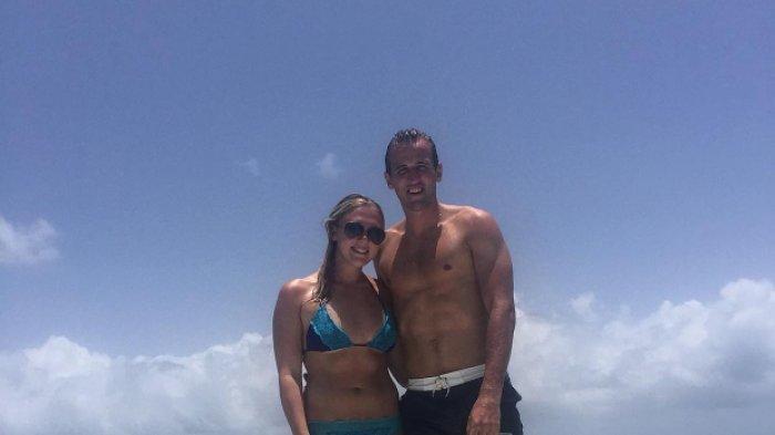 Kane Bikin Tottenham Marah karena Lanjutkan Liburan ke Bahama