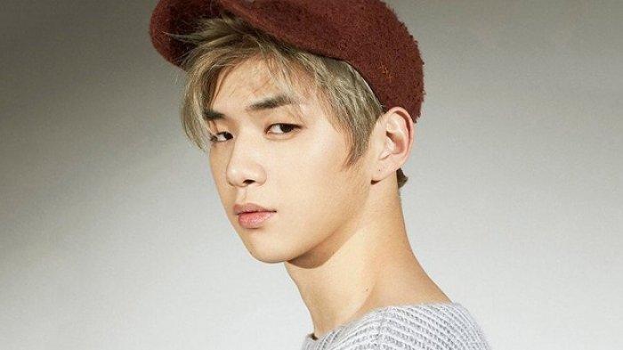 Kang Daniel Tidak Mau Lagi Dirugikan LM Entertainment