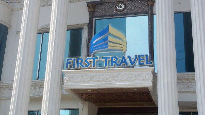 Bakal Bantu Korban First Travel Umrah, Menag: Yang Kaya Tidak Usah, Relakan Saja Jadi Pahala