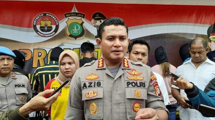 Penculikan di Tebet Diduga karena Utang Piutang Bisnis, Polisi Bekuk Pelaku di Cikarang