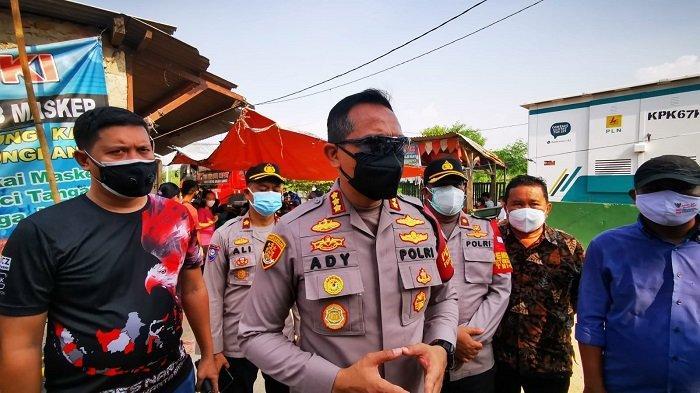 Polisi Duga Ada Makelar Kremasi di Tengah Pandemi Usai Periksa Tiga Orang Saksi