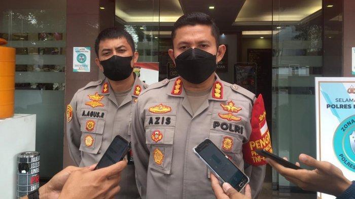 Dalami Kasus Kerumunan Konser Superglad, Polisi Periksa 12 Saksi, Termasuk Pengelola CIbis Park & EO