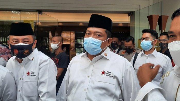 2 Pengeroyok Mahasiswa Universitas Pamulang Dijadikan Tersangka, Polisi Kembangkan Kasusnya