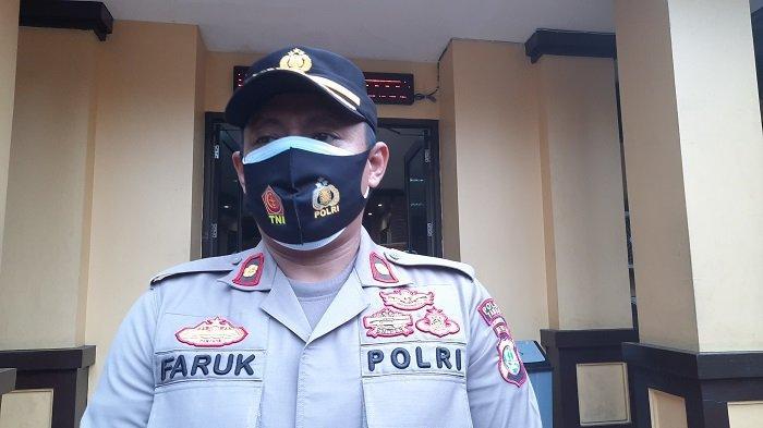 Sempat Zona Merah Covid-19, Kini Status Kampung Tangguh Jaya RW 03 Roa Malaka di Tambora Zona Hijau