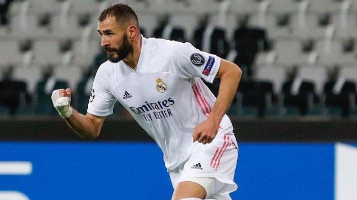 Prediksi Pertandingan Valencia VS Real Madrid, Javi Garcia Incar Kemenangan