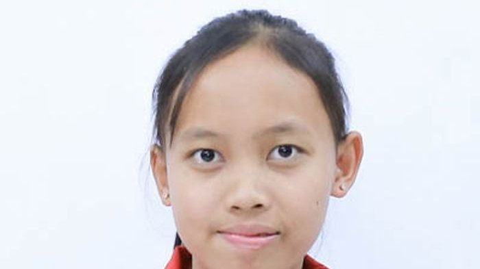 Setelah Asian Para Games 2018, Karisma Evi Tiarani Incar Paralimpiade Tokyo 2020