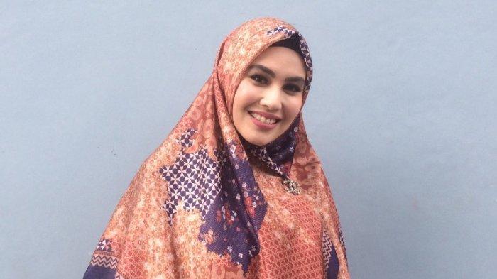 Dituding Promosi Produk Abal-abal di Media Sosial, Kartika Putri Laporkan Richard Lee ke Polisi