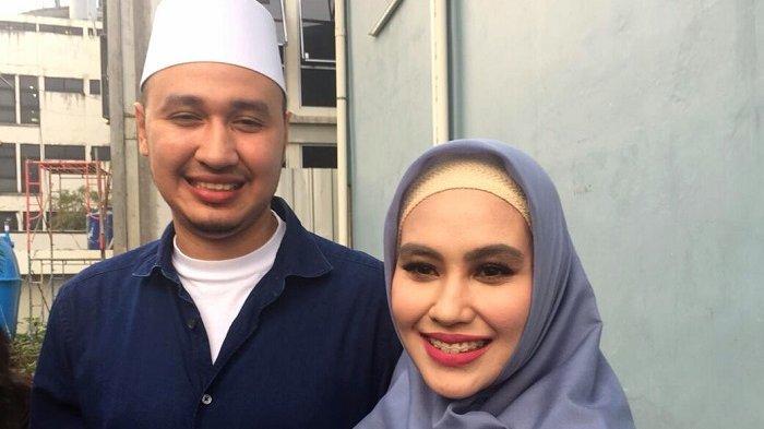 Habib Usman Ungkap Kesedihan Kartika Putri Saat Buah Hati Dirawat Intensif di Rumah Sakit