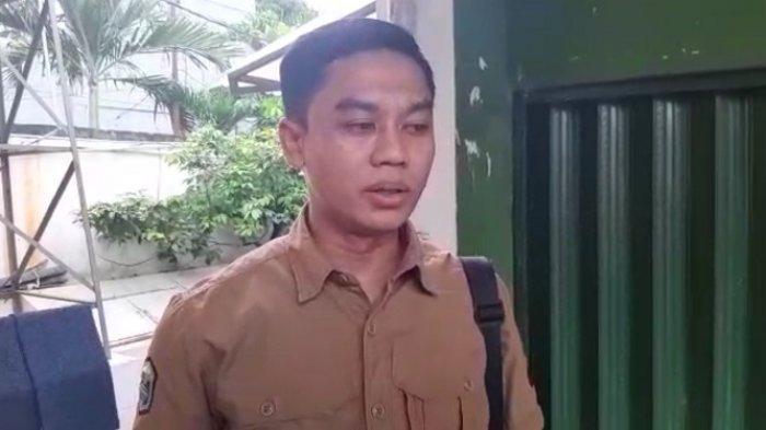 Temuan Polisi Perkuat Dugaan Siswi SMP Tewas Setelah Sengaja Lompat dari Lantai 4 Gedung Sekolah