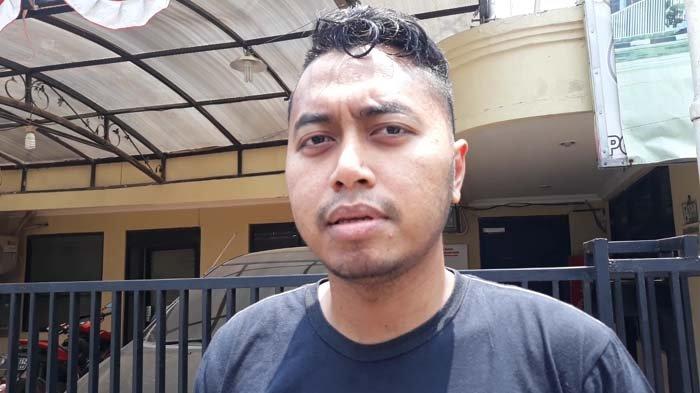 Satu Lagi Tahanan Polres Kepulauan Seribu yang Kabur Berhasil Diciduk, 11 Orang Masih Buron