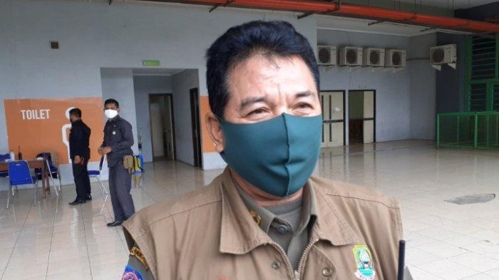 Masih Buka Saat PSBB, 12 Panti Pijat dan 6 Rental Playstation di Kota Bekasi Ditutup Paksa