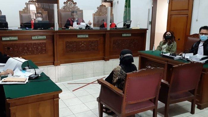 Sidang Pencemaran Nama Baik Bos Kaskus, Ini Pengakuan Dua Saksi di Persidangan