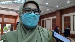 Juni 2021, Angka Keterisian Isolasi Covid-19 di Jakarta Barat Naik 30 Persen, Jangan Kendor Prokes!