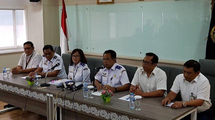 Pesawat Boeing 737 Max 8 Jatuh, Pemerintah Indonesia Kirim Tim ke Ethiophia