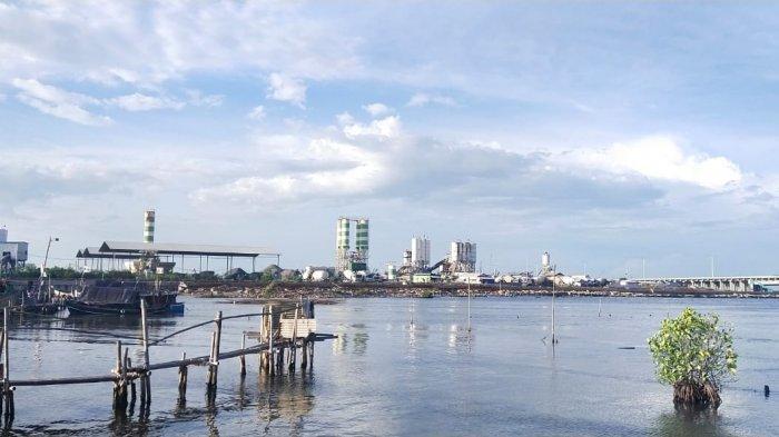 Penciptaan Lapangan Kerja, Masyarakat Dukung Penuh Pembangunan di Pantai Utara Kabupaten Tangerang