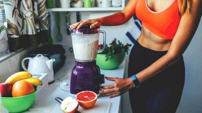 5 Kebiasaan Pagi Hari Ini Membantu Anda Menurunkan Berat Badan, Lakukan Kebiasaan Ini Setiap Pagi!