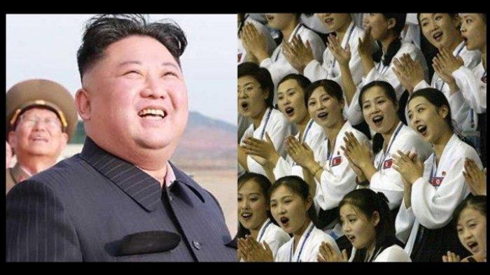 kebijakan-aneh-kim-jong-un-pelihara-2000-wanita-perawan.jpg