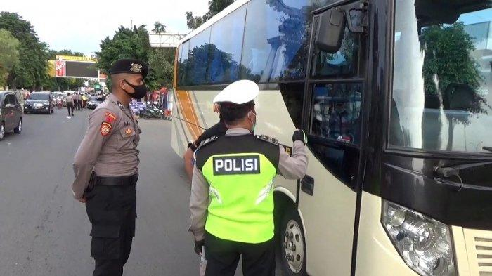 Soal Larangan Mudik Lebaran, Anies Baswedan Akui Tunggu Arahan dari Pemerintah Pusat