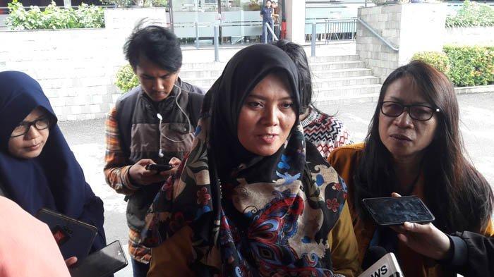 Karyawan Lion Air Lebih Dahulu Check Out dari Posko Hotel Ibis, Keluarga Korban Pilih Bertahan