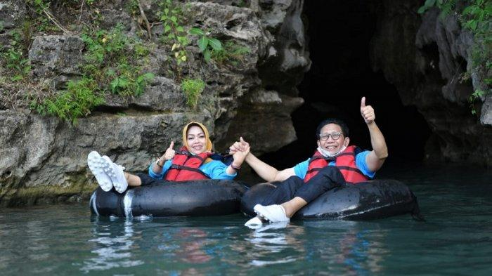 Banyak Tempat Wisata Sudah Buka dengan Prokes, Ini 7 Destinasi Seru di Joglosemar