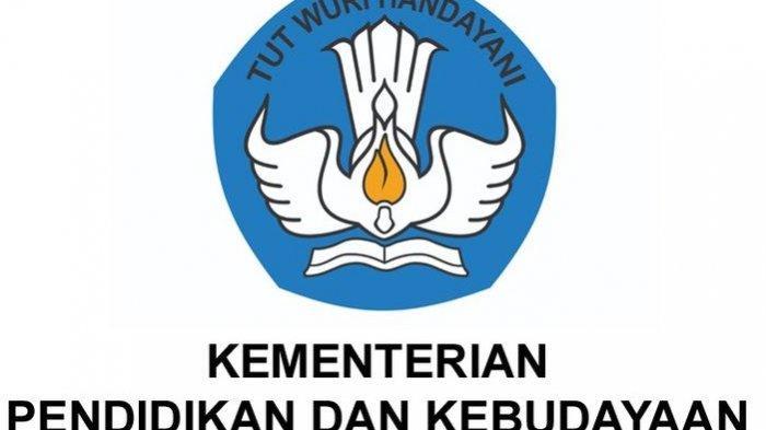 Lowongan Kerja Terbaru Kemendikbud Buka 1.800 Asesor Sekolah/Madrasah, Simak Syaratnya