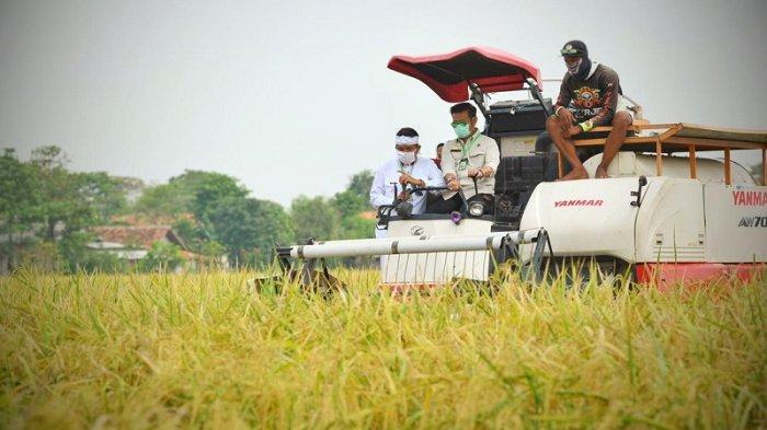 Musrembang Pertanian 2020, Kementan Siapkan 6 Program Utama