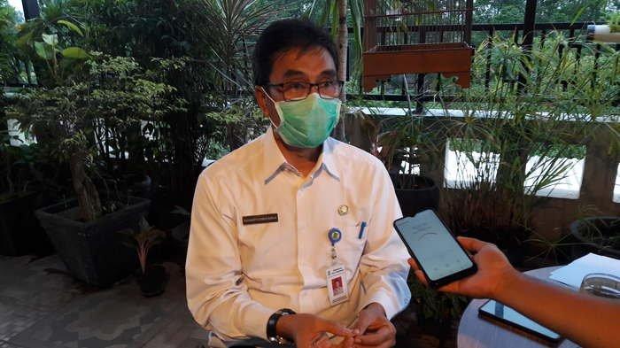 Pelaku Usaha Pemula Disuntik Dana Segar untuk Pulihkan Ekonomi di Tangerang