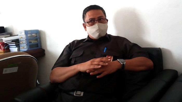 Sempat Terkendala Covid-19, Sensus Penduduk 2020 di Kabupaten Bogor Hampir Tuntas