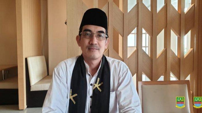 MUI Kabupaten Bekasi: Pembagian Daging Kurban Pakai Kupon dan Diantarkan ke Rumah Warga