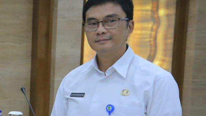 Meriahkan HUT Kota Tangerang Bappeda Adakan Lomba Inovasi Kampung Tematik