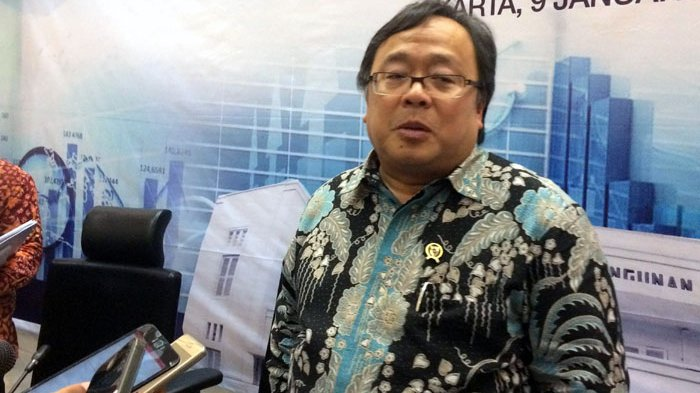 Lokasi Ibu Kota Pengganti Jakarta Bukan Samarinda Atau Balikpapan, tapi di Sini
