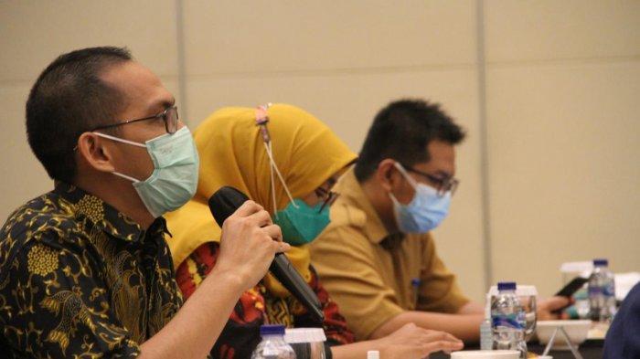 BPJS Kesehatan Jakarta Selatan Kumpulkan Faskes Tingkat Pertama Bahas Perpanjangan Kerjasama