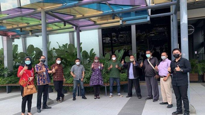 Luncurkan Care Center 165, BPJS Kesehatan Beri Kemudahan Akses bagi Pasien Thalasemia dan Hemofilia
