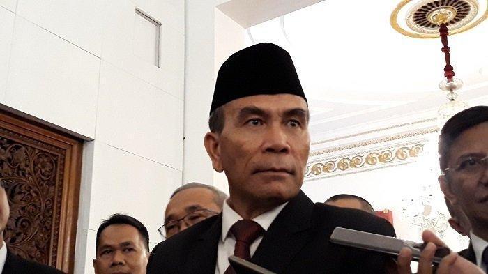 Sejarah Persandian Indonesia, Kepala BSSN Hinsa Siburian: Hargai Peran dan Jasa Pejuang Persandian