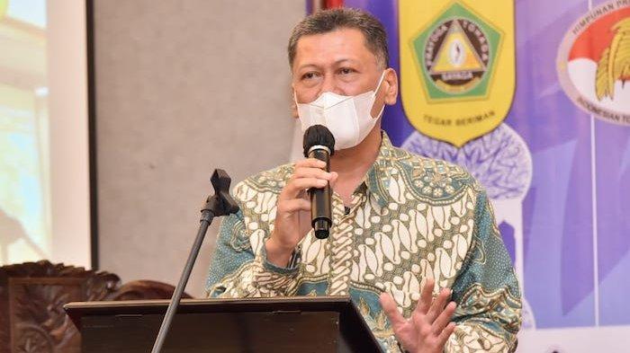 Pulihkan Sektor Pariwisata, Kabupaten Bogor akan Terus Kembangkan 35 Desa Wisata
