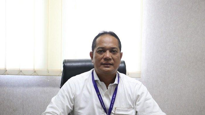 Kebutuhan Naik 5-10%, Stok Pangan Tangerang Selama Bulan Ramadan dan Idul Fitri 2021 Aman