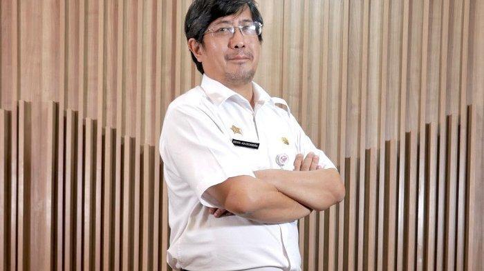 Beri Pendampingan Investor di Ibu Kota, Dinas PMPTSP DKI Jakarta Bentuk Unit Pengelola JIC